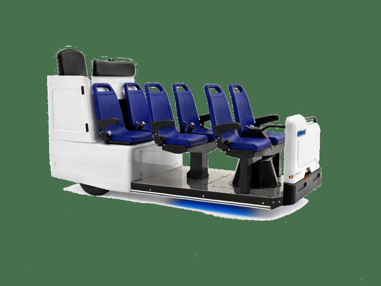 mini-shuttle (2)