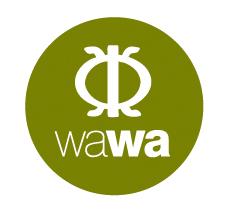 Wawa group