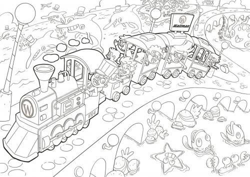 train_layout01