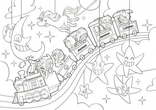 train_layout03
