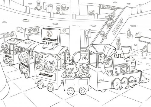 train_layout04