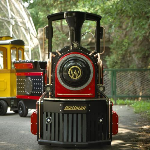 train 60079