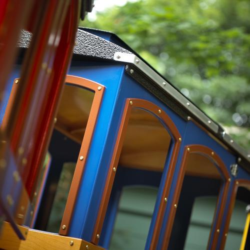 train 60125